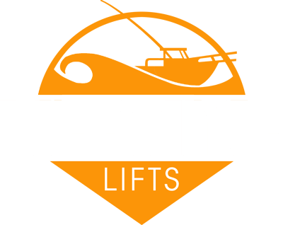 lifetime-lifts-logo-min