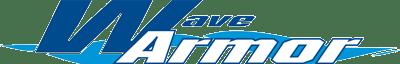 wave-armor-logo-min